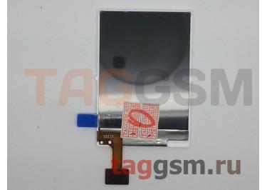 Дисплей для Nokia 3610 / 5000 / 5220 / 5130 / C2-01 / C2-05 / 2700C / 2730C / 3610F / 7100SN / 7210SN ОРИГ100%