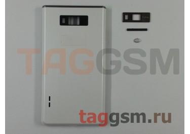 Корпус LG Optimus L7 (p705) (белый)
