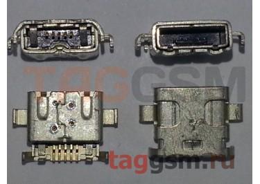 Разъем зарядки для Sony Xperia LT30