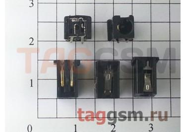 Разъем зарядки для Nokia 7610 / 7210 / 6230