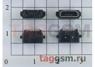 Разъем зарядки для Nokia 920