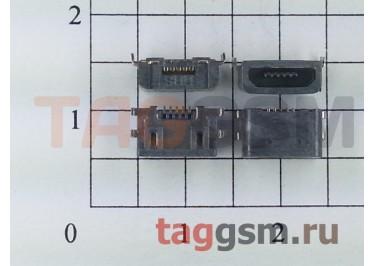 Разъем зарядки для Nokia N9 (ориг)