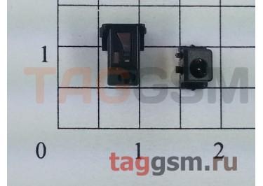 Разъем зарядки для Nokia 109 / 112 / 113 / 206 / 300 / C6-01 / E6-00 / N8-00 ОРИГ100%