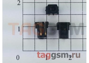 Разъем зарядки для Nokia 302 / 305 / 306 / 500 / 700 ОРИГ100%