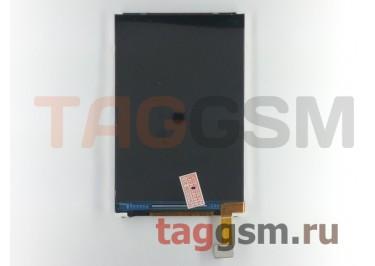 Дисплей для Huawei Ascend Y210D