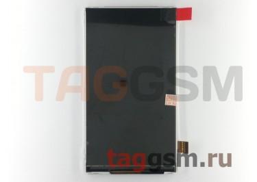 Дисплей для Huawei Ascend Y511 Hero