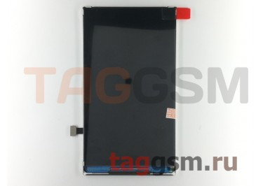 Дисплей для Huawei Ascend G610