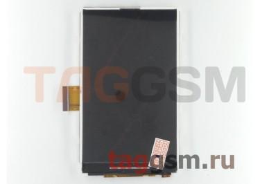 Дисплей для Alcatel OT-818D