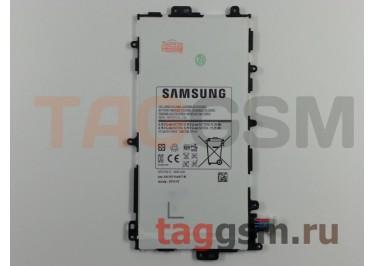 АКБ для Samsung N5100 (SP3770E1H), оригинал
