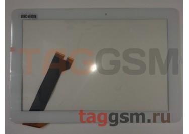 Тачскрин для Asus MeMO Pad 10 (ME102A) (белый)