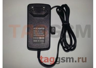Блок питания для Acer A510 / A700 / A701 12V 1,5A