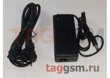 Блок питания для ноутбука Acer 19V 3.42A (разъем 5,5х2,5), ААА