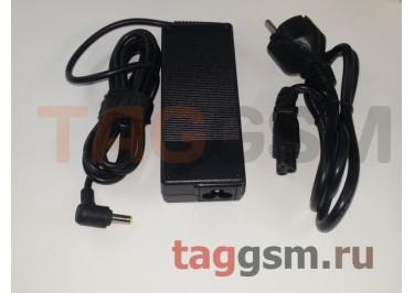 Блок питания для ноутбука Lenovo 16V 4.5A (разъем5,5х2,5), ориг