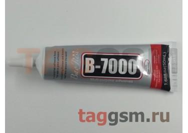 Клей для проклейки тачскринов Glue B7000 (50ml)