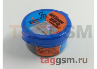 BGA паста Mechanic XG-40 (35g)