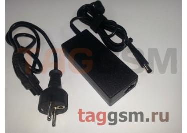 Блок питания для ноутбука HP 18,5V 3.5A (разъем 7,4х5,0)