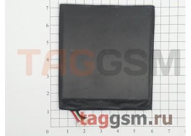 АКБ для HTC One X / One XL (BJ83100) (тех.упак), ориг