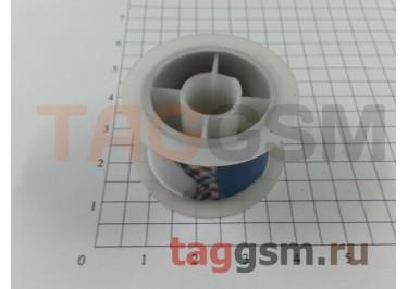 Жгут для разборки сенсорных модулей 0,1мм 100м, молибденовая