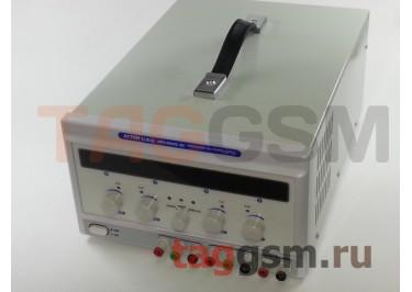 Источник питания ATTEN APS3003S-3D