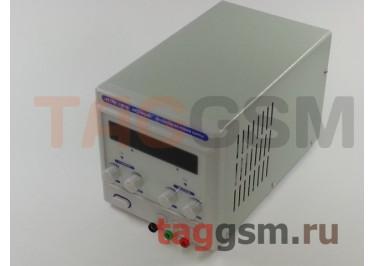 Источник питания ATTEN APS3003D