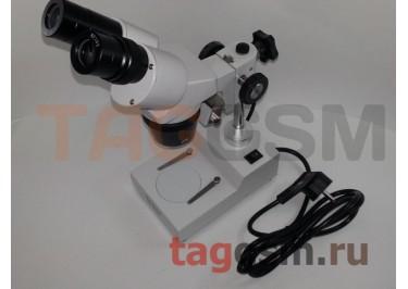 Микроскоп YAXUN YX-AK01