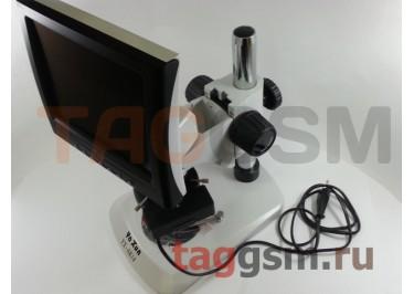 Микроскоп YAXUN YX-AK14 (с ЖК экраном)