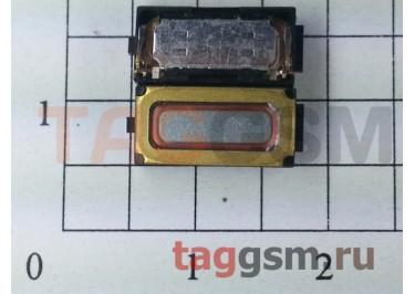 Динамик для Nokia Asha 301 / 305 / 306 / 308 / 309 / 500 / 600 / 700 / 800 / 820 / 920, ориг