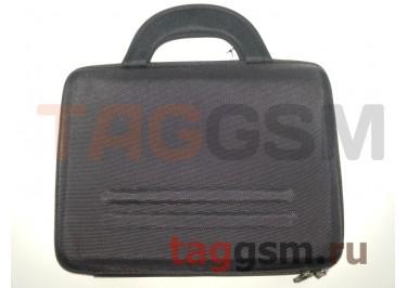 Сумка для ноутбука 10 дюймов (черный) GL-10