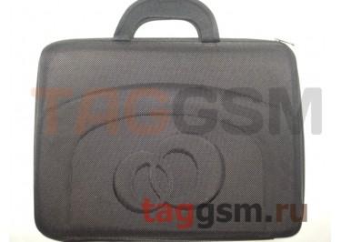 Сумка для ноутбука 15 дюймов (черный) GL-15