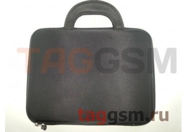 Сумка для ноутбука 13 дюймов (черный) GL-13