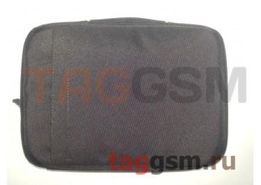 Сумка для ноутбука 10 дюймов (черная) FL 10