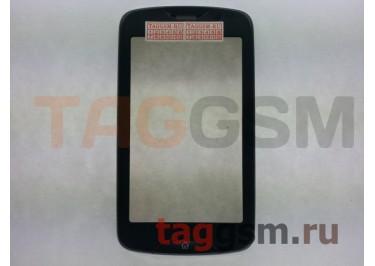 Тачскрин для Sony Ericsson CK15i (txt pro) (черный)