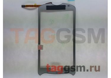 Тачскрин для Sony Ericsson Xperia MK16i Pro (белый)