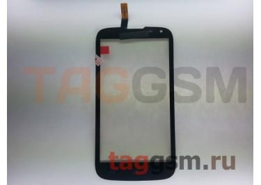 Тачскрин для Huawei Ascend G610 (черный)