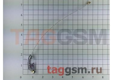 Антенный кабель для Samsung i9300 Galaxy S3