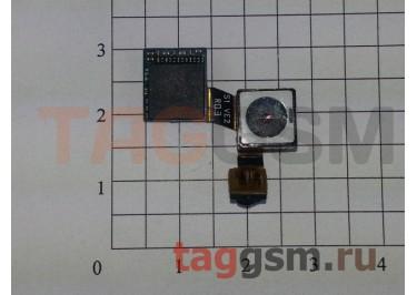 Камера для Samsung i9000 Galaxy S передняя и задняя камеры на шлейфе