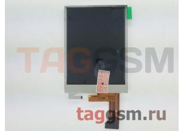 Дисплей для Sony Ericsson W980 (внутренний)