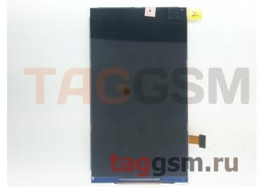 Дисплей для Lenovo K860