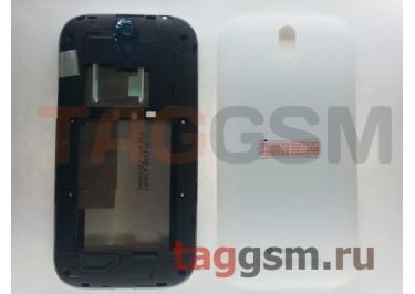 Корпус для HTC One SV (белый) ориг