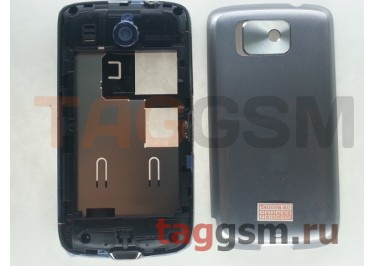 Корпус для HTC Touch 2 (T3333) + клавиатура ориг