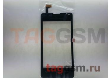 Тачскрин для Huawei U8833 (Y300) (черный)