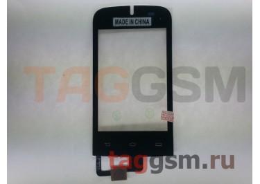 Тачскрин для Philips Xenium W336 (черный)
