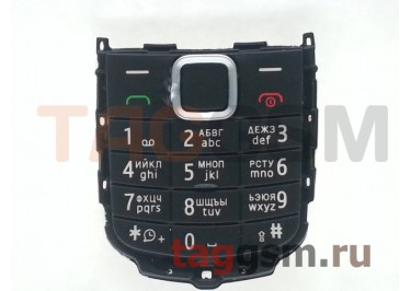 Клавиатура Nokia 1616 AAA
