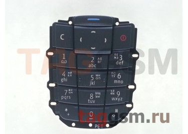 Клавиатура Nokia 2600 AAA