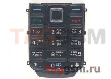 клавиатура Nokia 6151 AAA