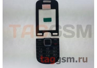 Клавиатура Nokia 1661 со стеклом AAA