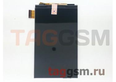 Дисплей для Alcatel OT-4033 / 4033D / 4033x / 4032 / МТС 982t / Megafon MS3B