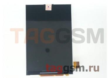 Дисплей для Alcatel OT-4007 / 4007D Pixi / 4014 / 4015 / 4016 / 4018