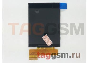 Дисплей для Alcatel OT-2010D