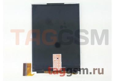 Дисплей для Alcatel OT-602D